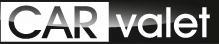 CARvalet - Chemie und Kosmetik für Autos